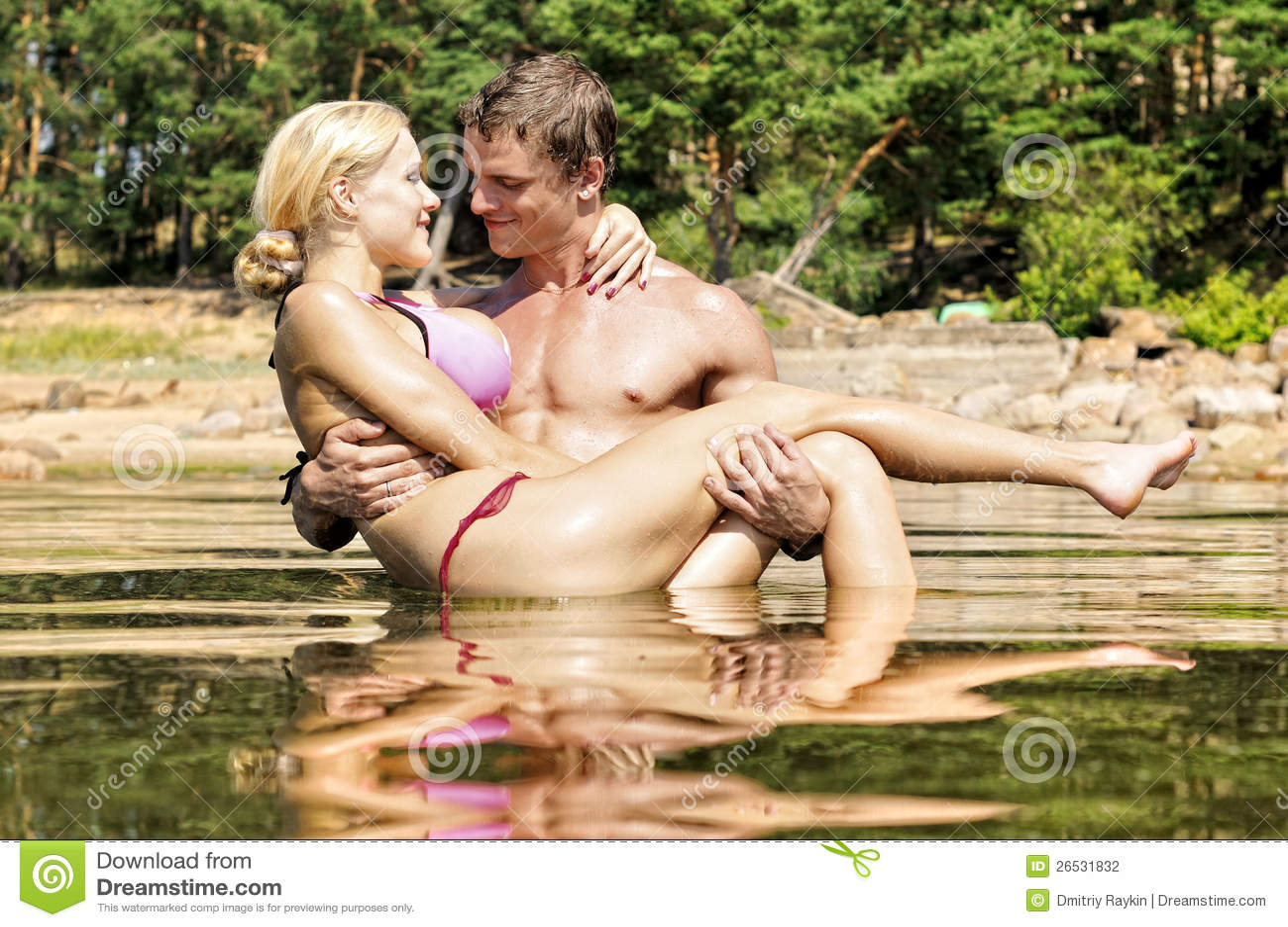 Amateur Bbw Ex Girlfriend Nude