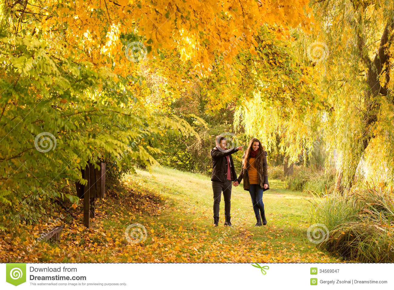 man and woman holding hands walking royalty free stock clipart sound animation and graphics clipart sound bytes
