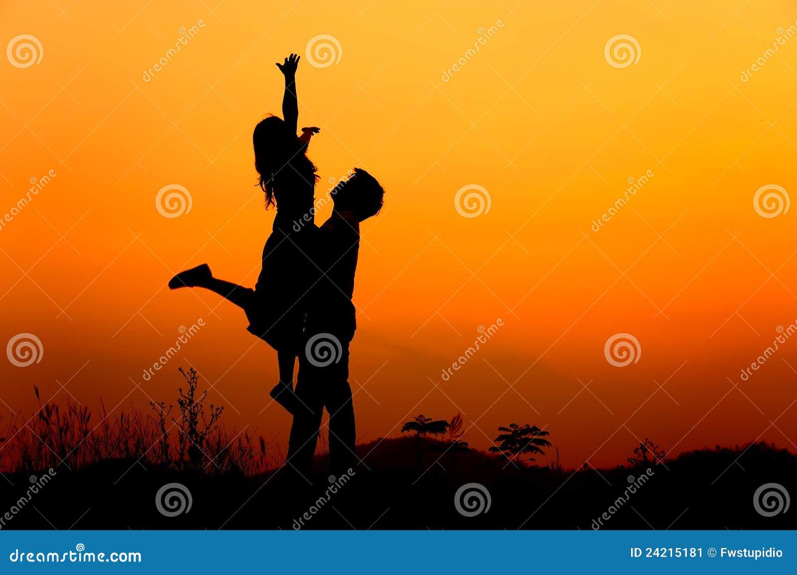 sunset men Men's club championship sunset golf & country club aug 25 th & 26 th  championship flight audie bates 72 76 148 aj hernandez 75 74 149 lee  daly.