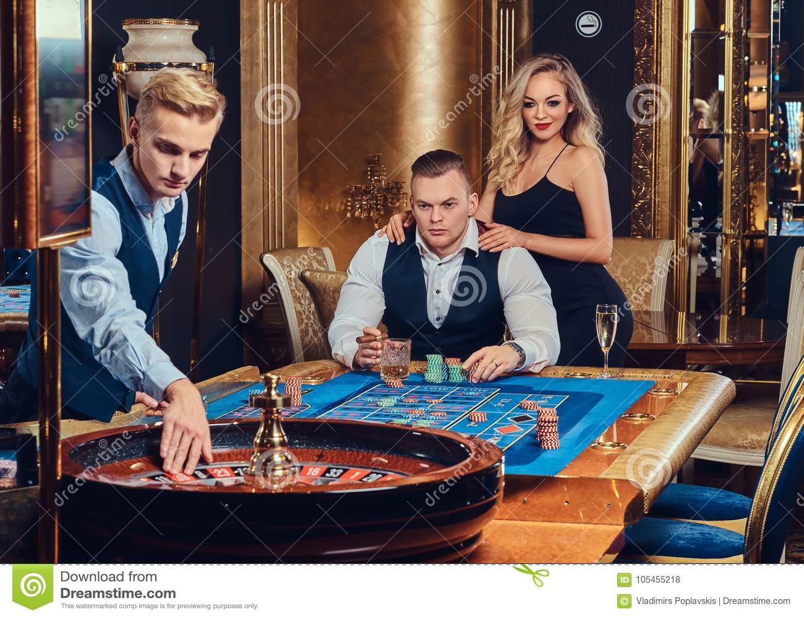 Pub quiz gambling