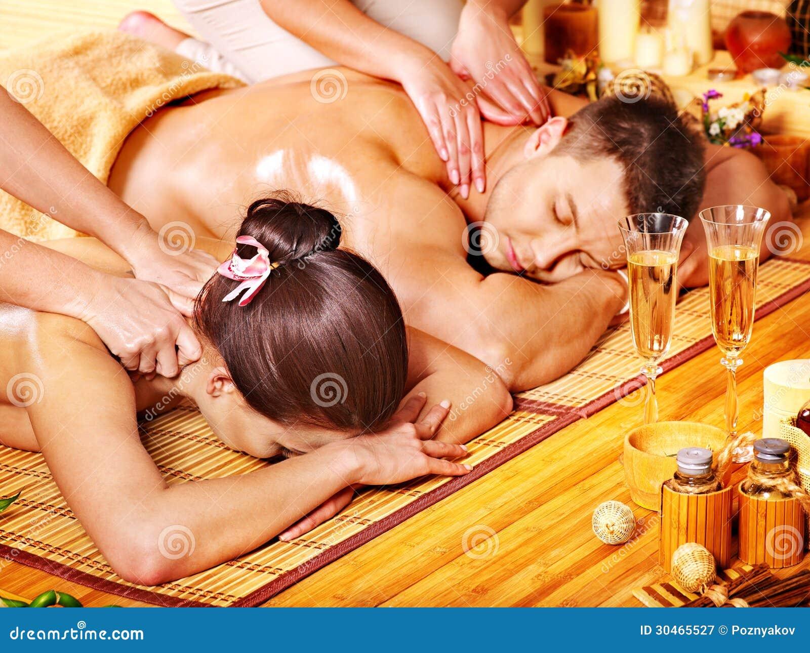 Эротический массаж спб купон 11 фотография