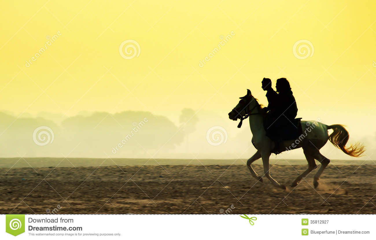 2 242 Horse Man Riding Woman Photos Free Royalty Free Stock Photos From Dreamstime