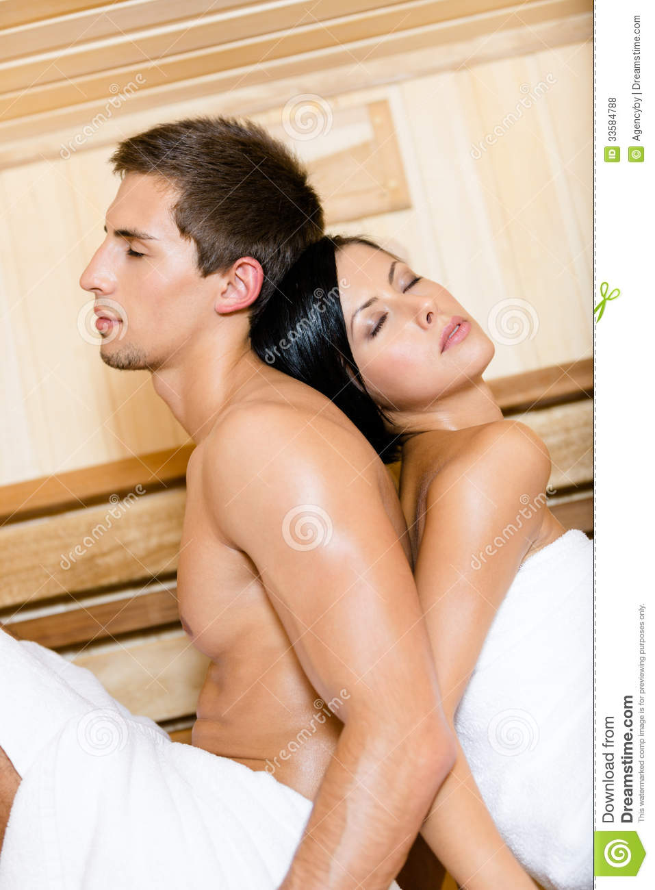Man And Women Having Sex Naked