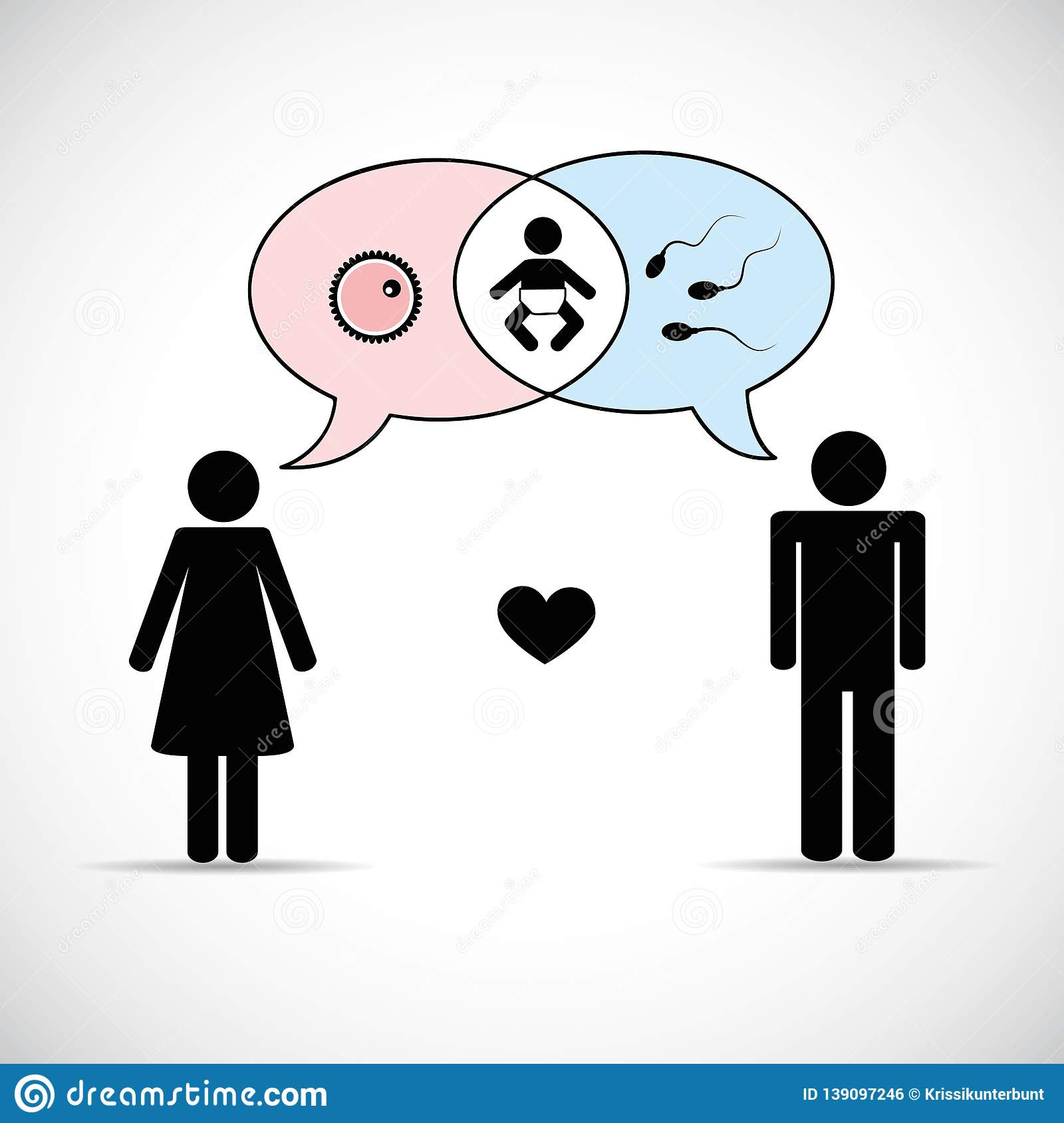 Os dejo otro rato - Página 4 Man-woman-talking-baby-pictogram-vector-illustration-eps-man-woman-talking-baby-pictogram-139097246