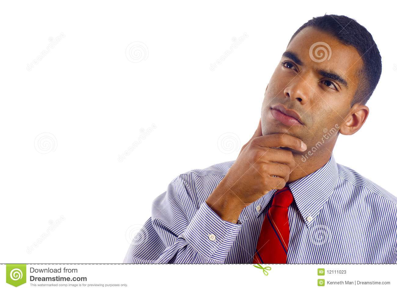 Who is the stock image doctor? - Sermo