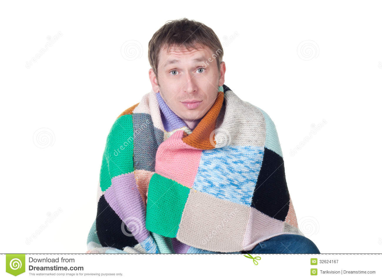 warm blanket clipart. royaltyfree stock photo warm blanket clipart m