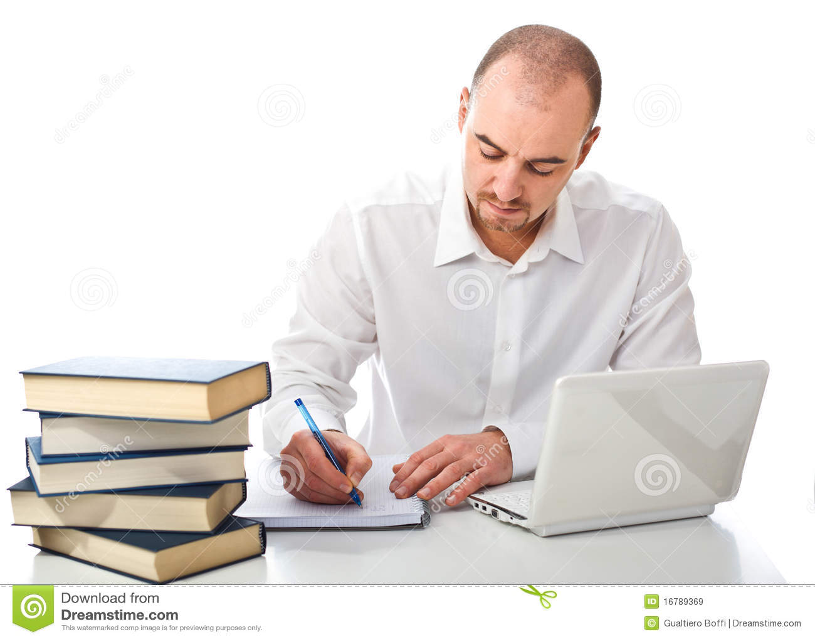 Graduate level essay writing