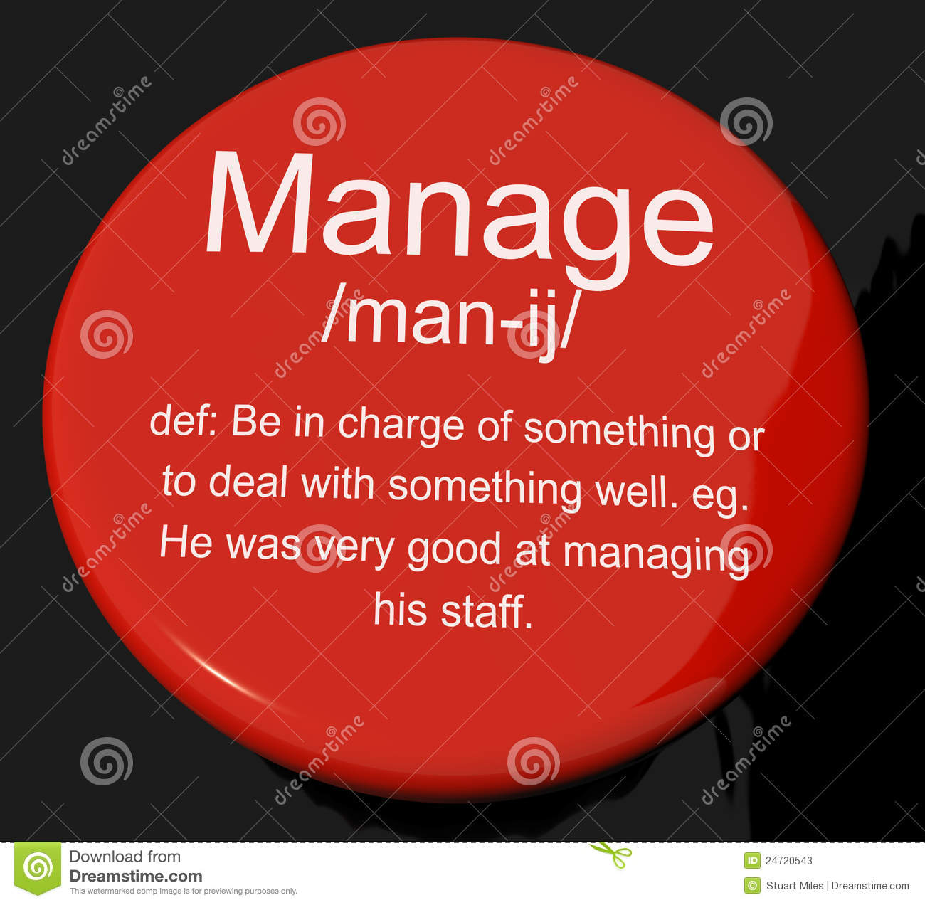 definition of management What is innovation management find here the definition innovation  management and the sphere of activities.