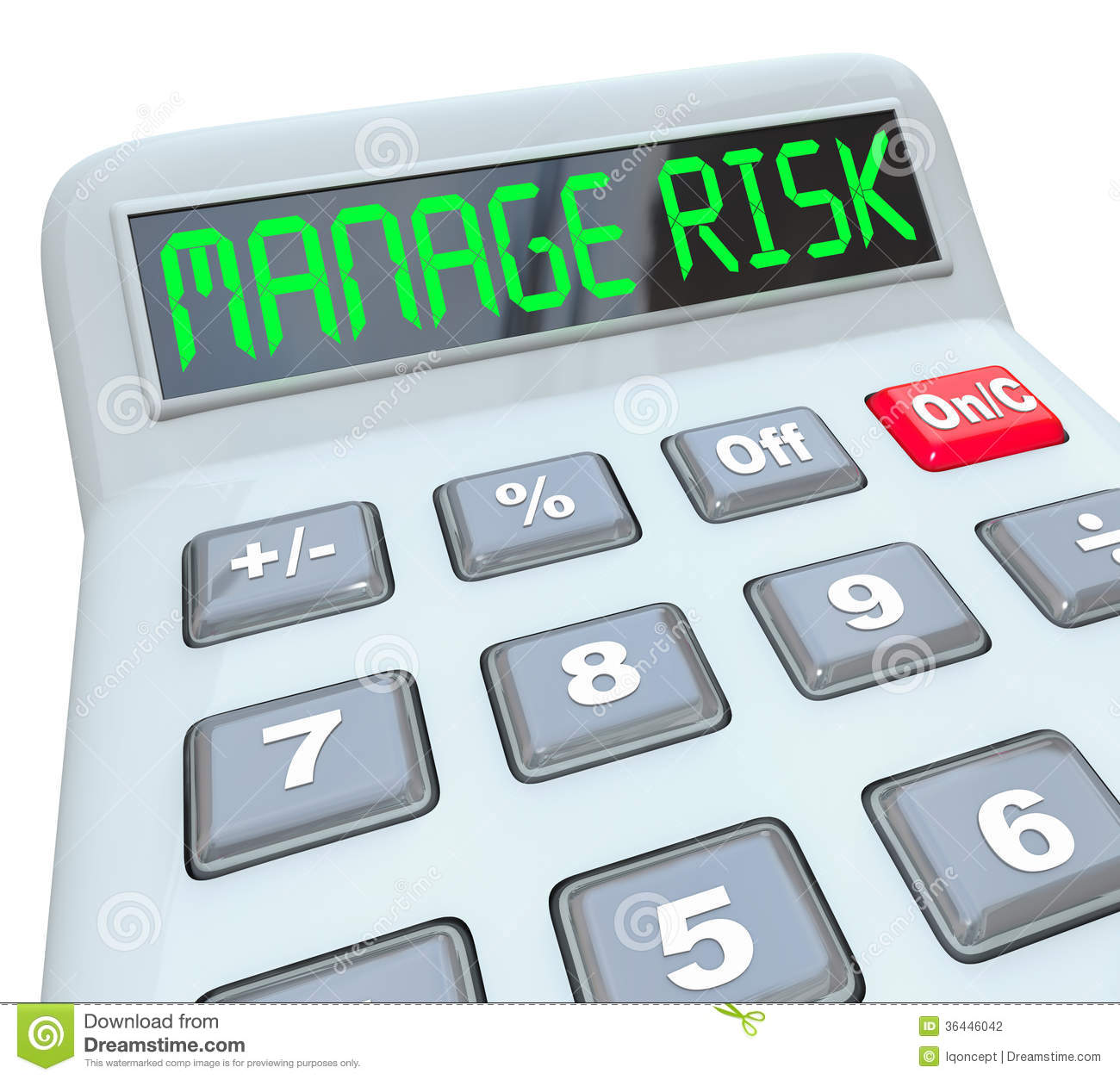 financial manage Financial manager jobs now available in pretoria, gauteng finance manager, commercial manager, financial accountant and more on indeedcoza.