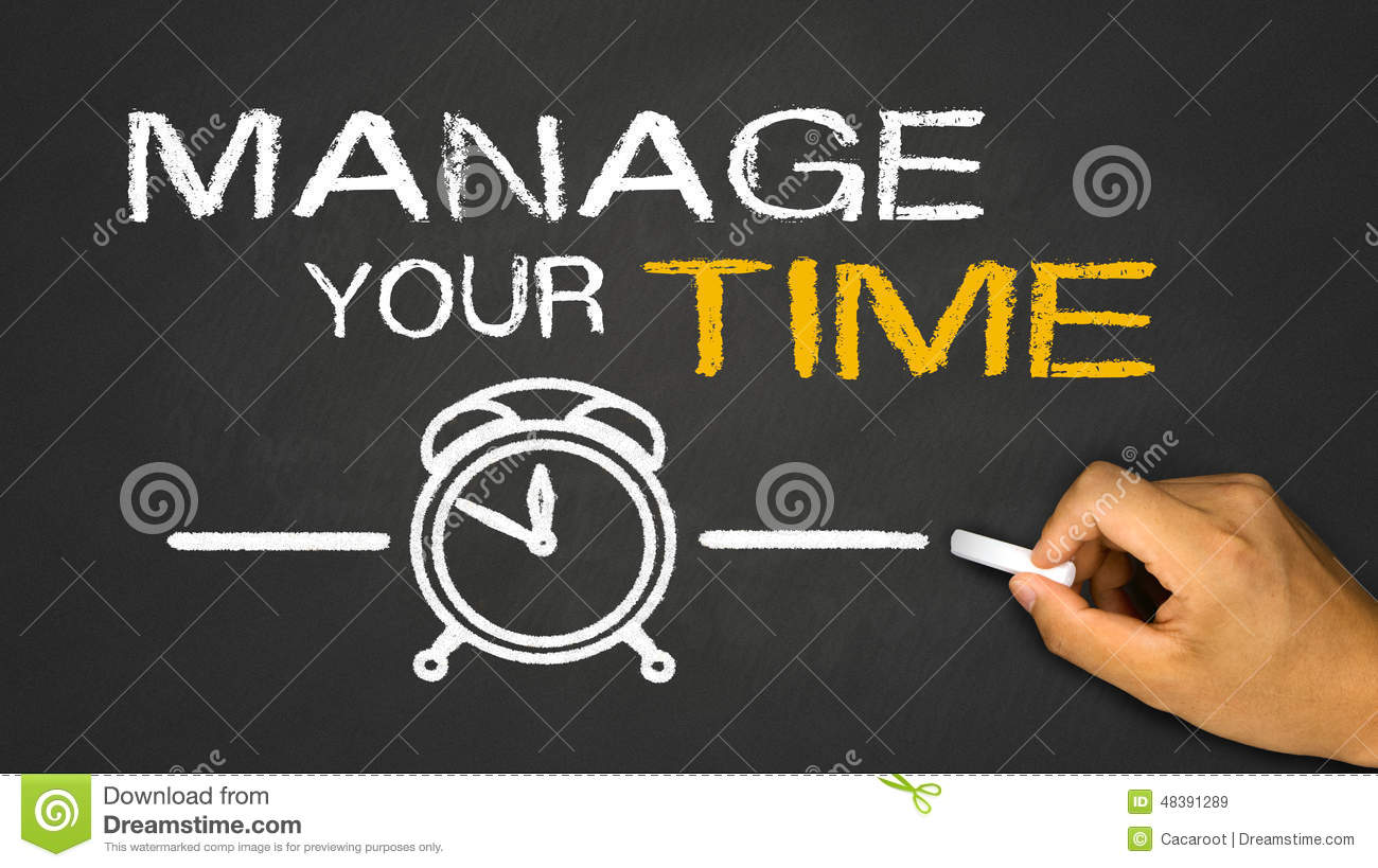 managing your time Managing those we work with can at times be hard enough, but how do you manage your boss here we suggest 8 ways to 'manage up.
