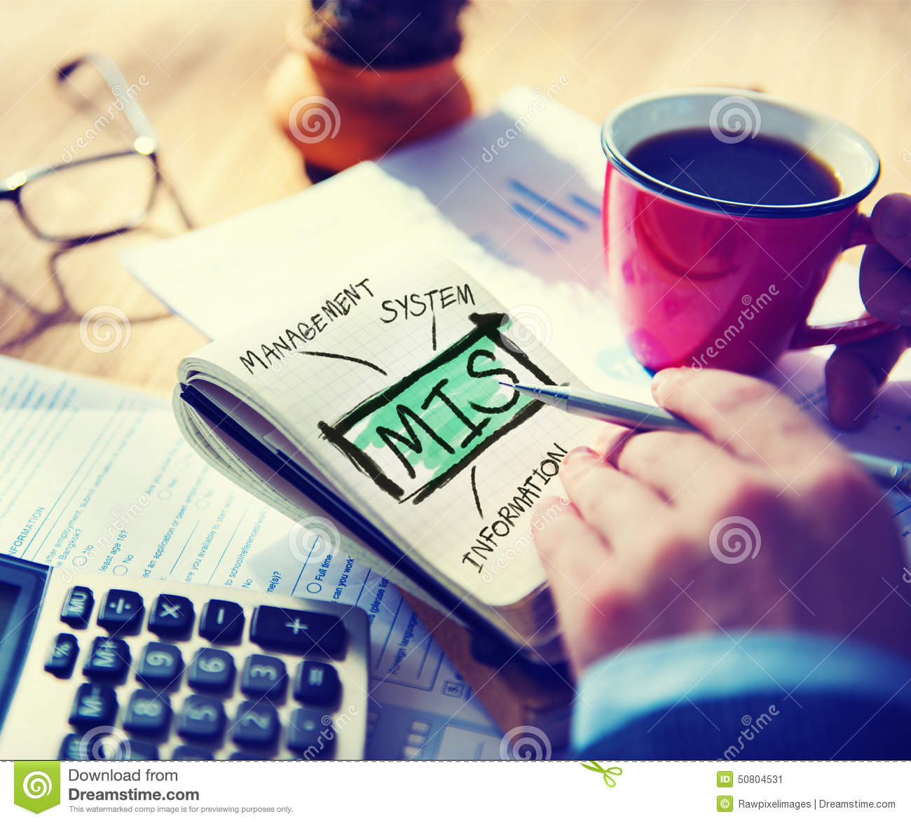 mis information system Mis is about more than managing technology it's about finding business  solutions bethel's online bs in management information systems program  prepares.