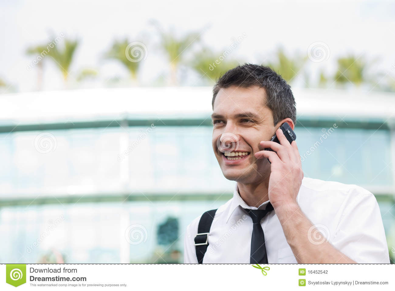 how to speak with confidence on the phone