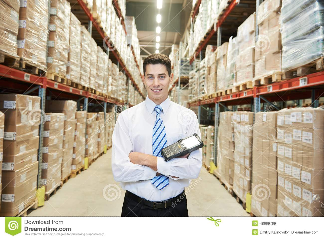 director of ecommerce warehousing ope Ecommerce is an area where companies can gain competitive advantage with dematic's automated solutions for supply chain, distribution, and warehouse management.