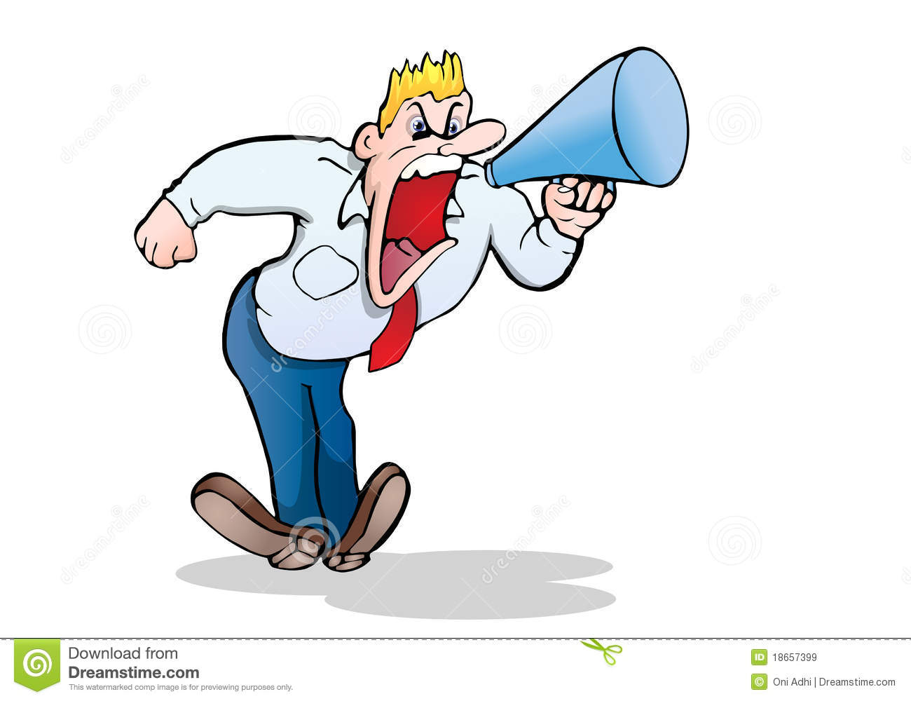 manager yell very loud royalty free stock images image firefighter clip art kids firefighter clip art free images