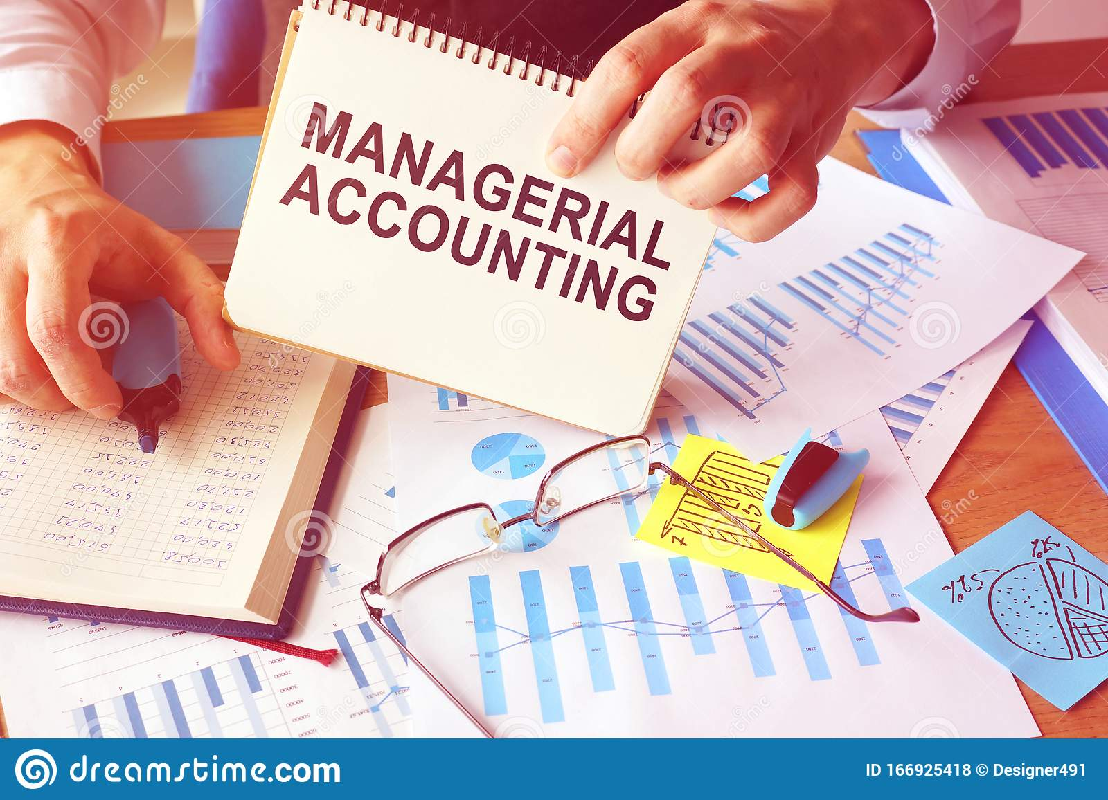 Accounting Concept Vector Flat Illustration Design. Business.. Royalty Free  Cliparts, Vectors, And Stock Illustration. Image 100526317.