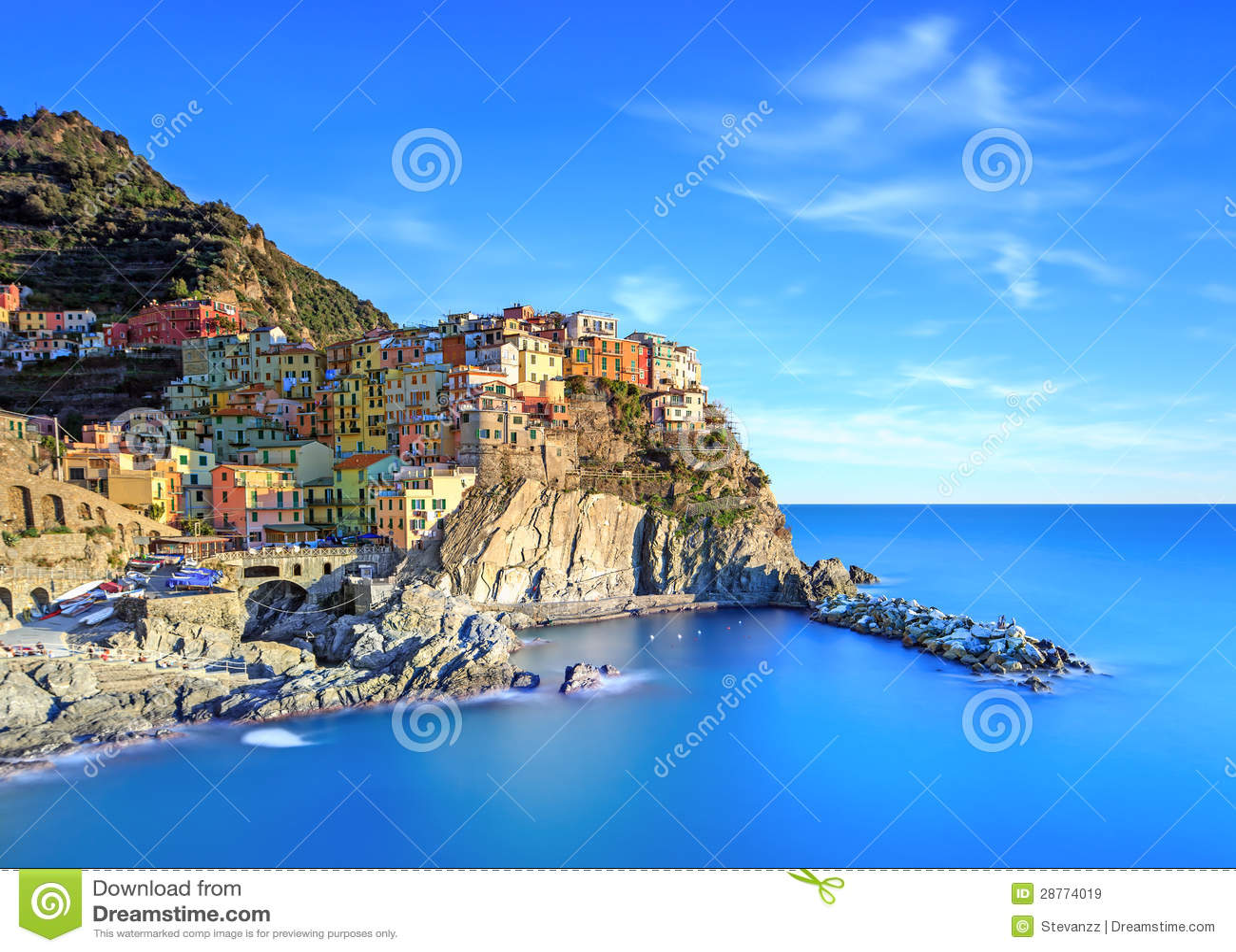 sea monterosso italy - photo #38