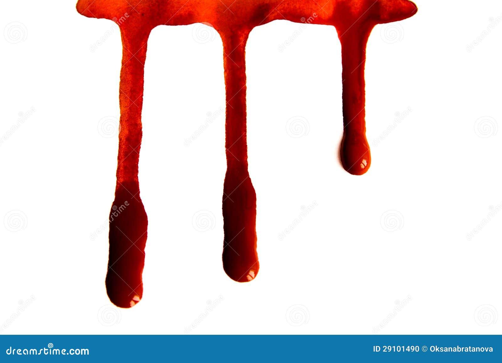 Se è il succo di pomodoro possibile a emorroidi
