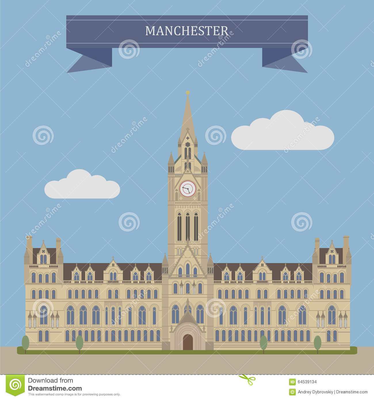 Manchester, Angleterre