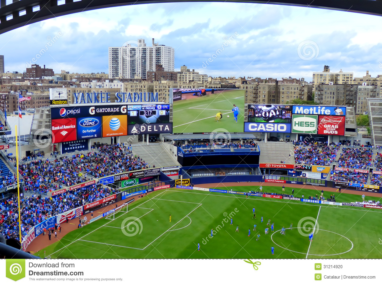 City Chelsea: Manchester City Vs Chelsea Editorial Image. Image Of