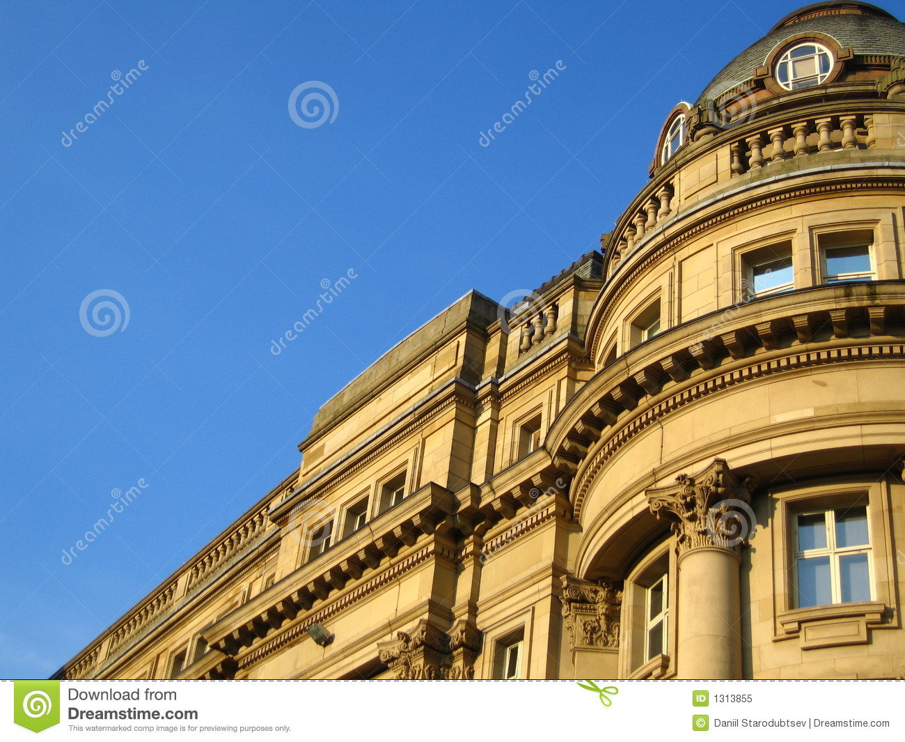 Royalty Free Stock Photo: Manchester historic sites: dreamstime.com/royalty-free-stock-photo-manchester-historic-sites...
