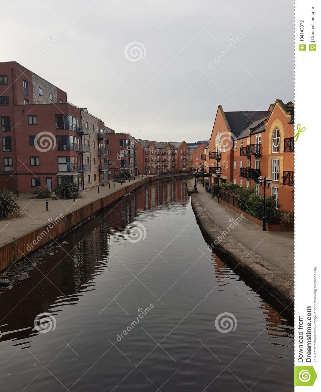 manchester stock photo image of manchaster tour manchastee