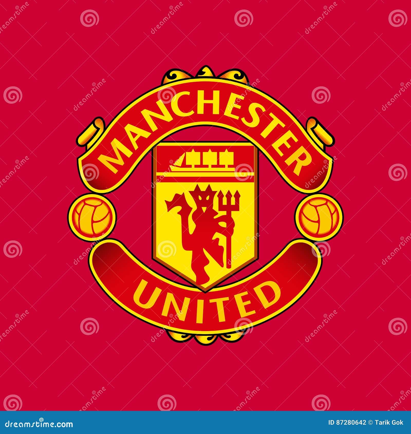 Manchester United F C