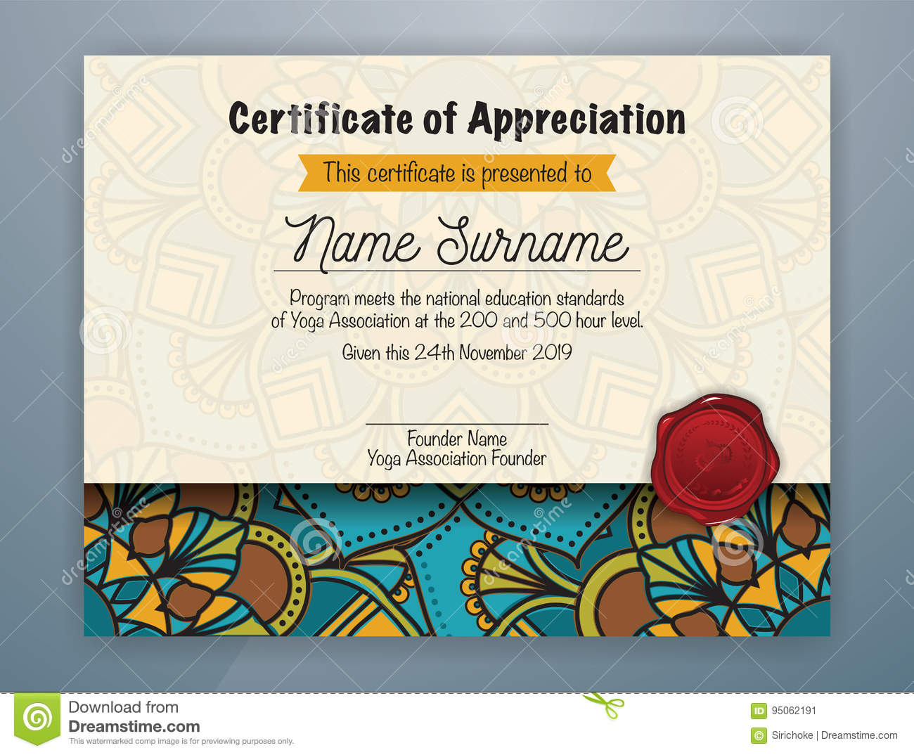 Certificate of appreciation marine corps template image certificate of appreciation marine corps template gallery usmc certificate of commendation template gallery templates certificate of 1betcityfo Images