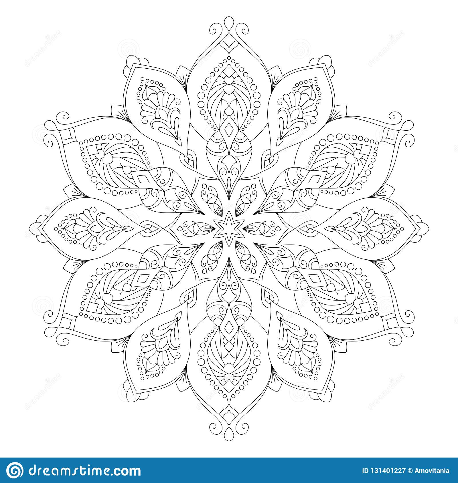 Flower Coloring Pages for Adults - Best Coloring Pages For Kids | 1689x1600