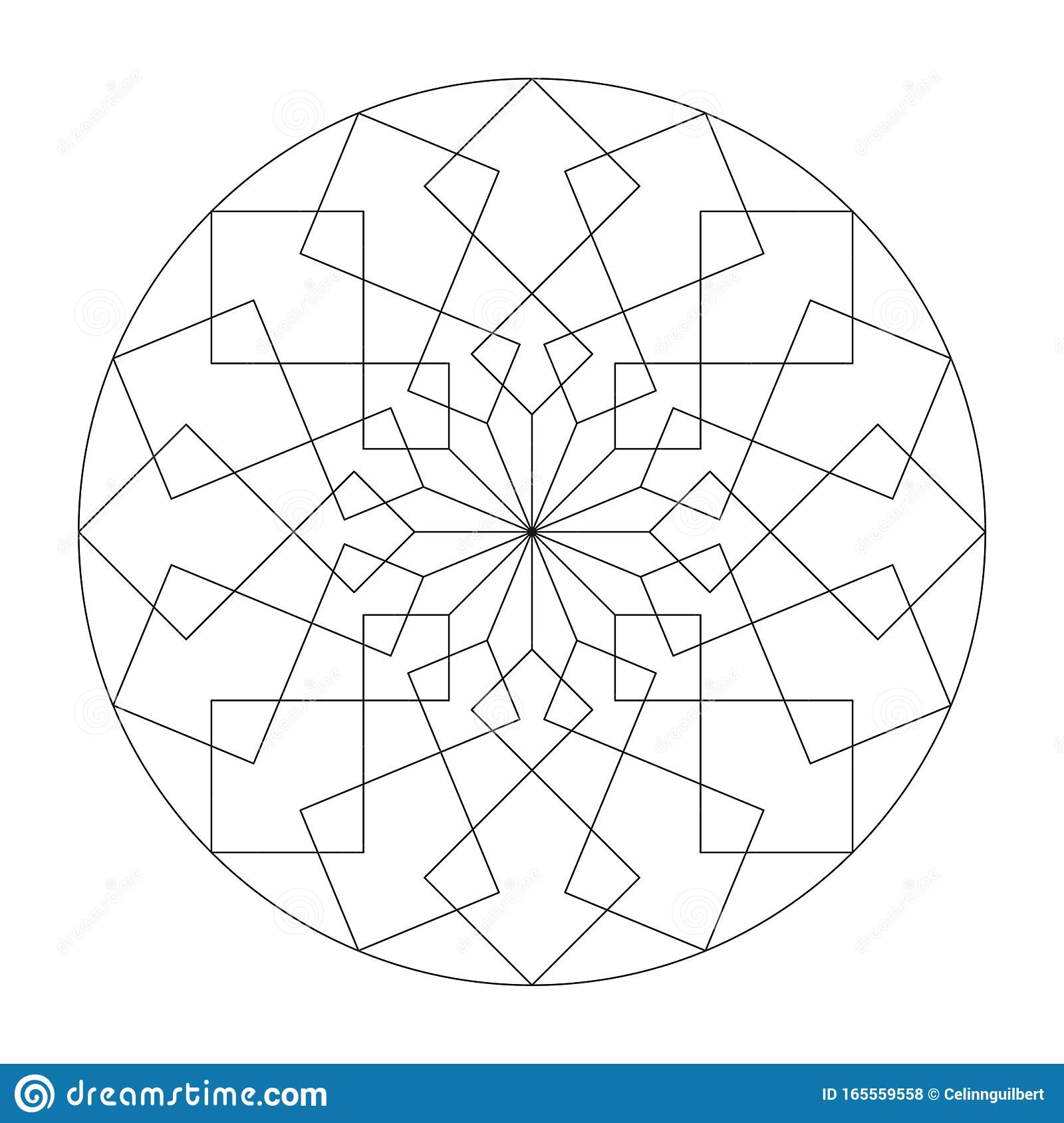 Adult Coloring Book | Art Therapy Volume 3 - Printable Coloring ... | 1689x1600