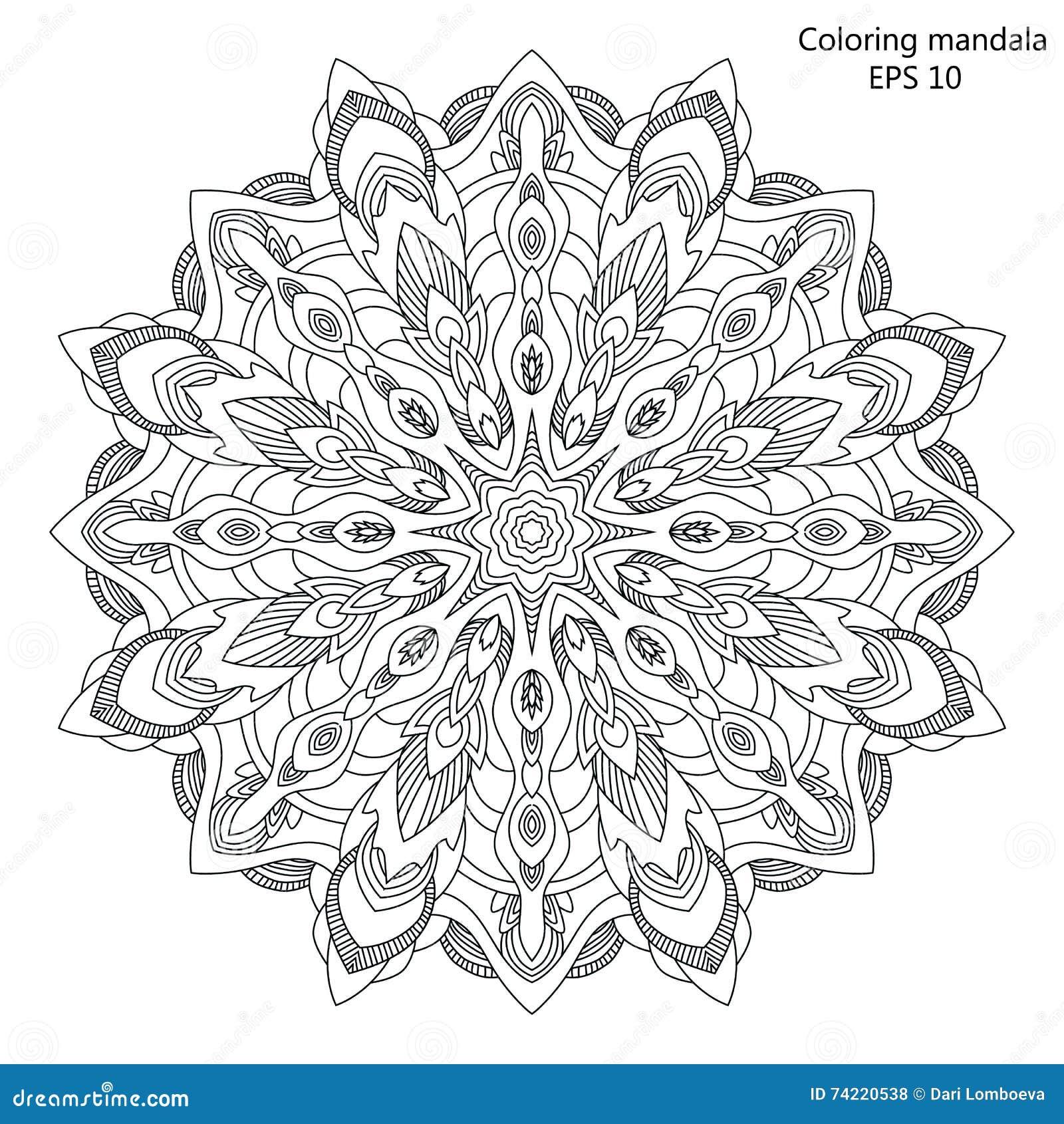 Moeilijke Kleurplaten Voor Volwassenen Bloemen.Moeilijke Kleurplaten Voor Volwassenen Bloemen Nvnpr Shareimages Co