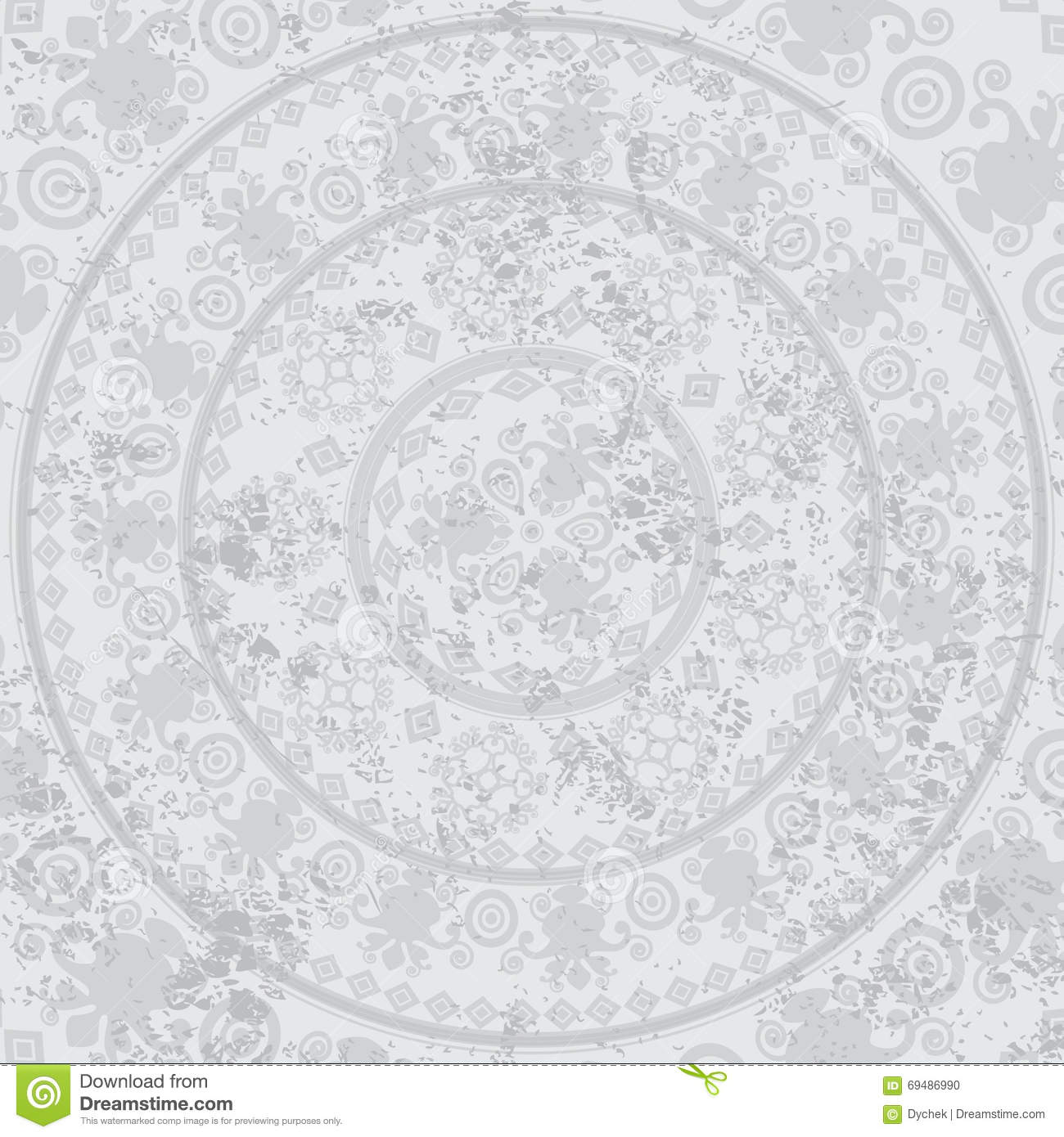 Must see Wallpaper Marble Mandala - mandala-marble-background-design-printing-products-paper-fabric-ceramics-69486990  Perfect Image Reference_45618.jpg
