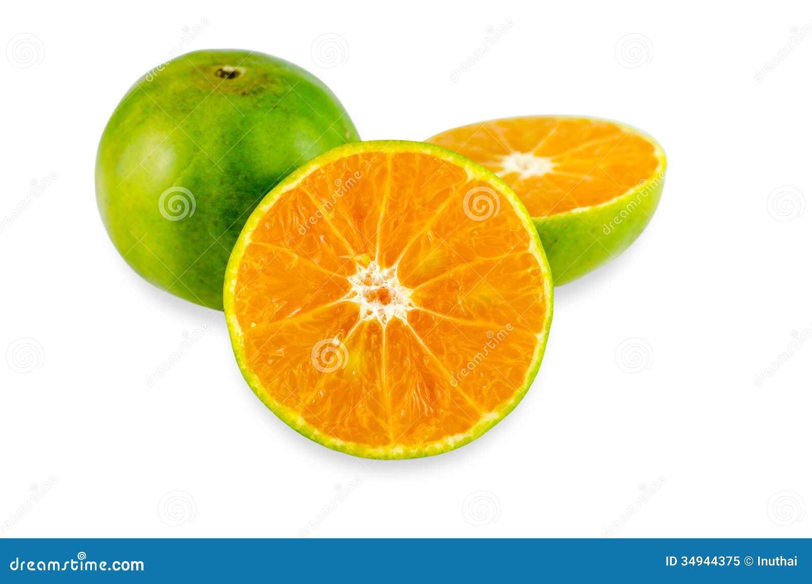 Orange tangerines fruit royalty free stock photo image 34944375