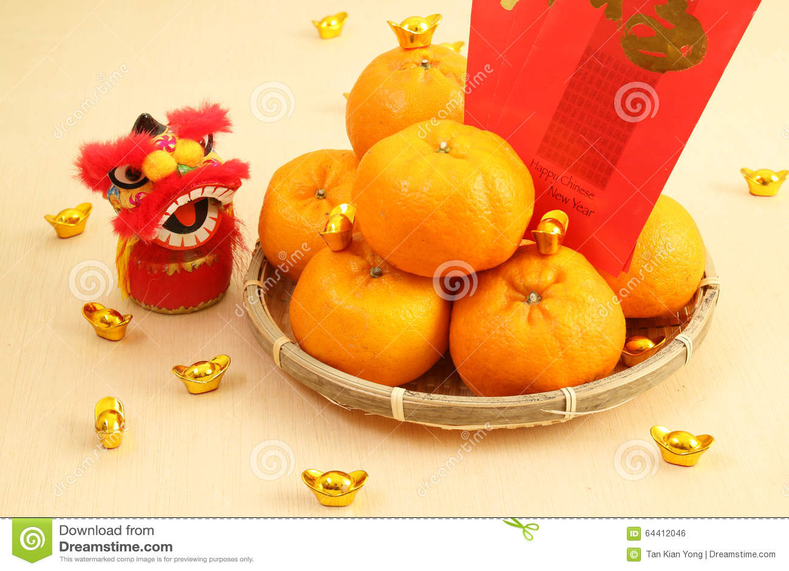 how to write the year in mandarin