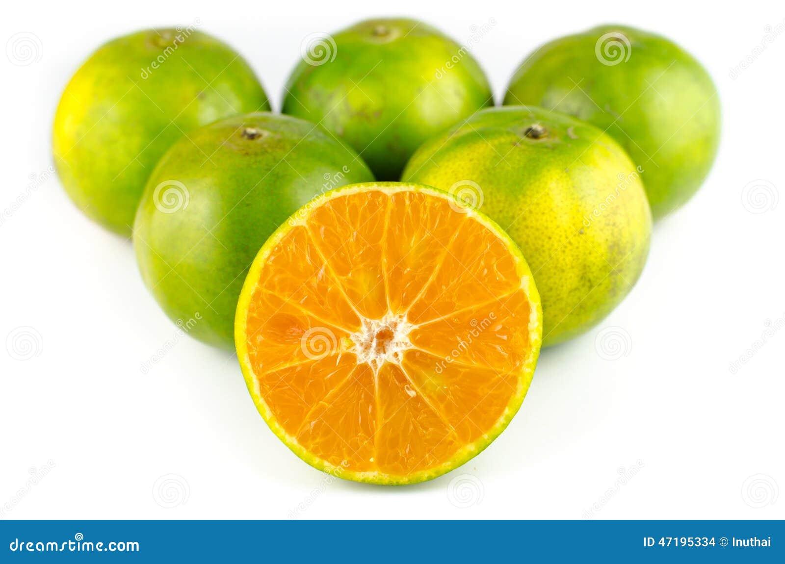 mandarine fruit de mandarines photo stock image du couleur breakfast 47195334. Black Bedroom Furniture Sets. Home Design Ideas