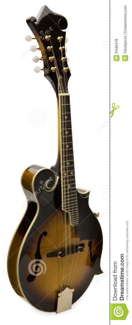 Best Mandolin Stock Photos, Pictures & Royalty-Free Images