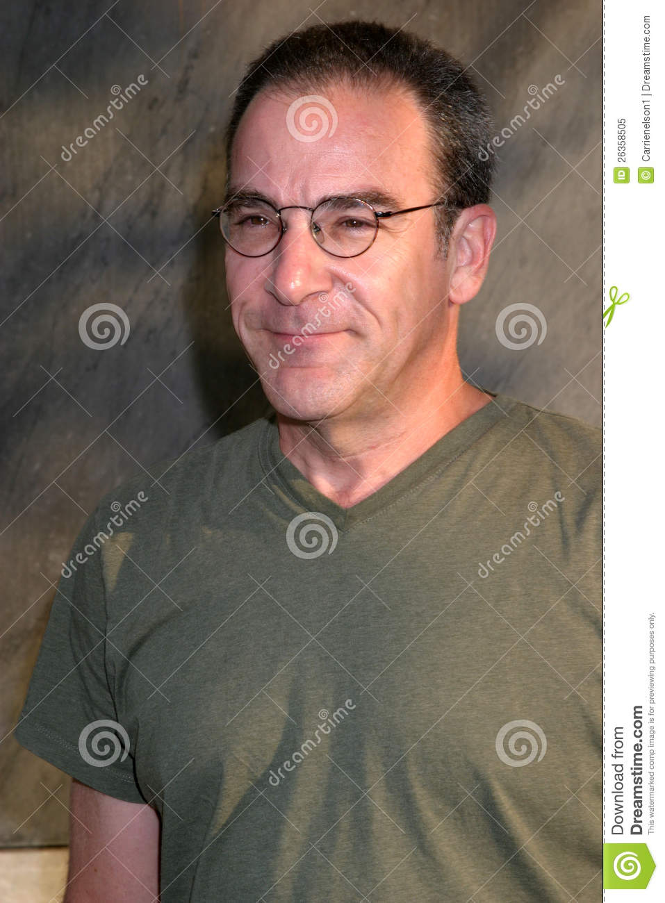 mandy patinkin criminal