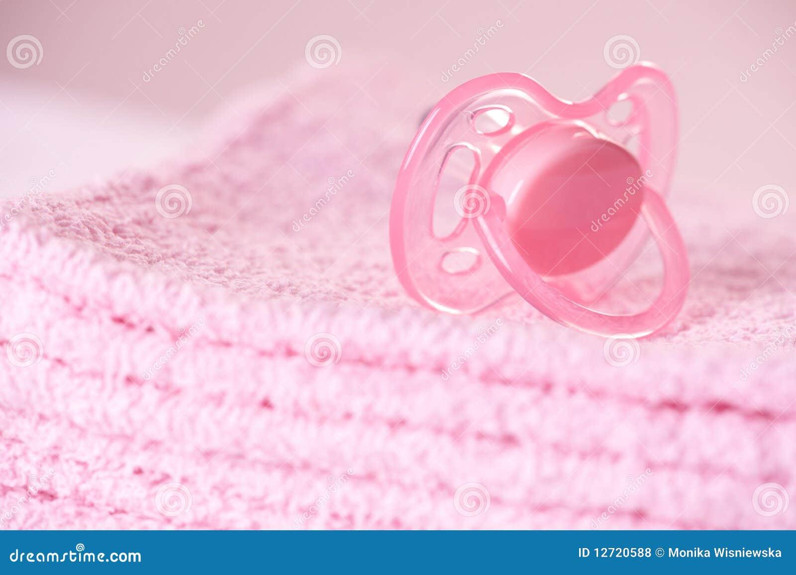Manequim e toalhas