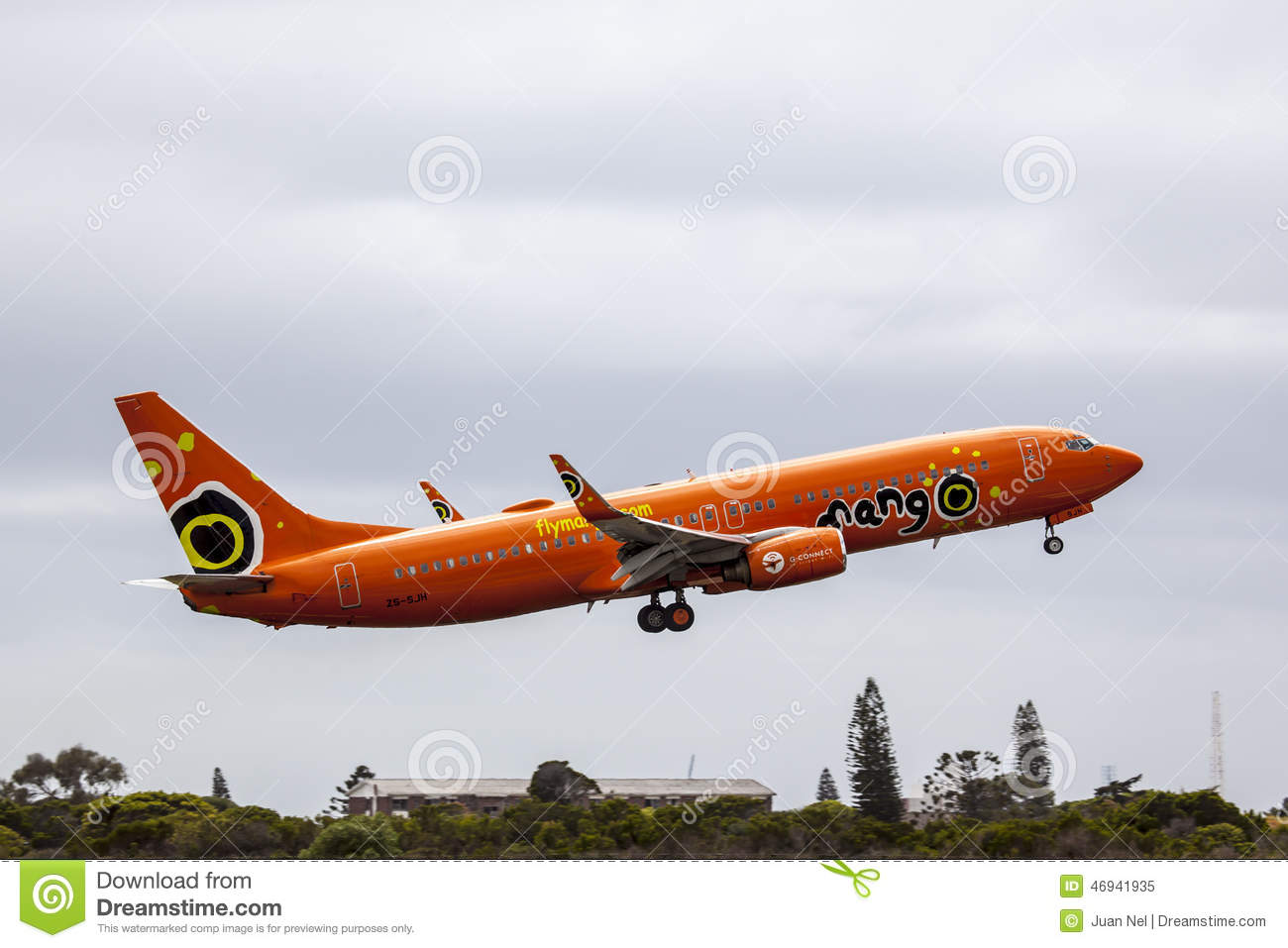 mango airlines essay Mango: compare cheap mango flights together with hundreds of other airlines find the best deals for mango routes on jetcost.