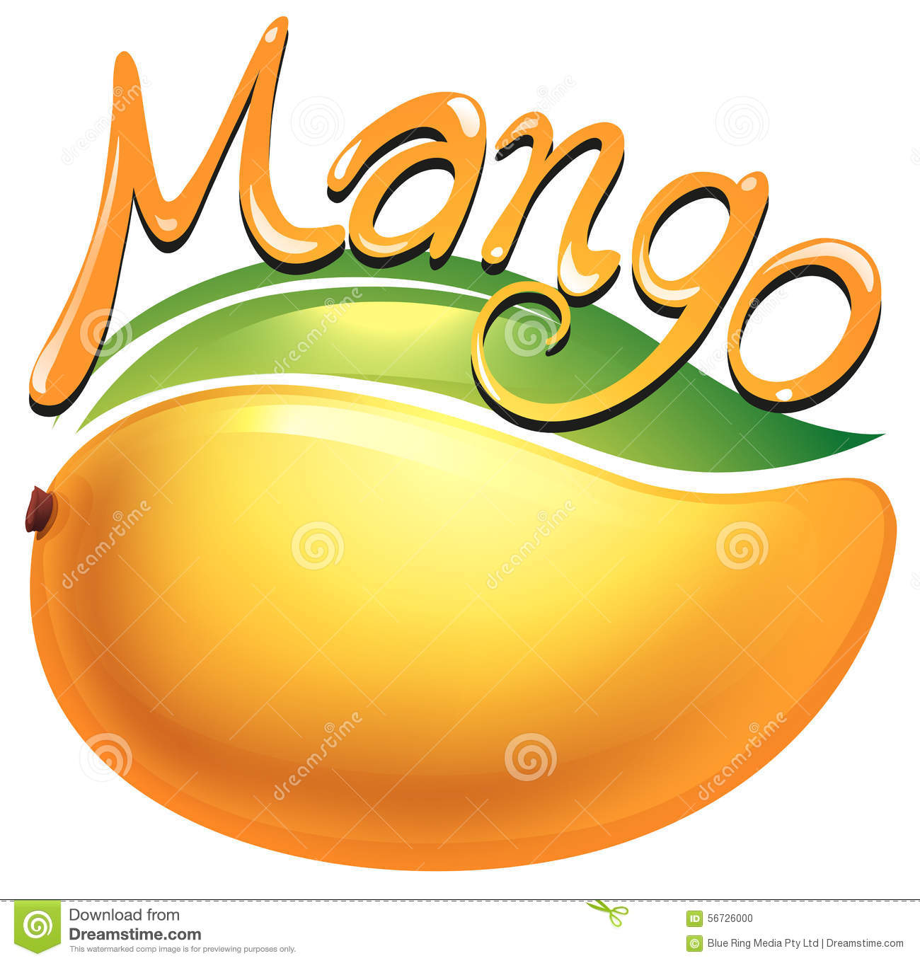 mango food label on white stock vector image 56726000 alphabet clip art letters with panther paw alphabet clip art letters with panther paw