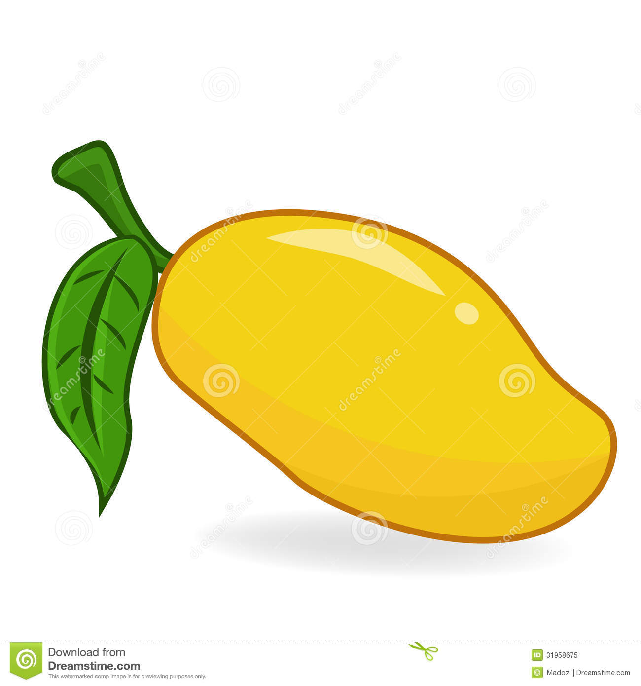 Image Result For Id Mango