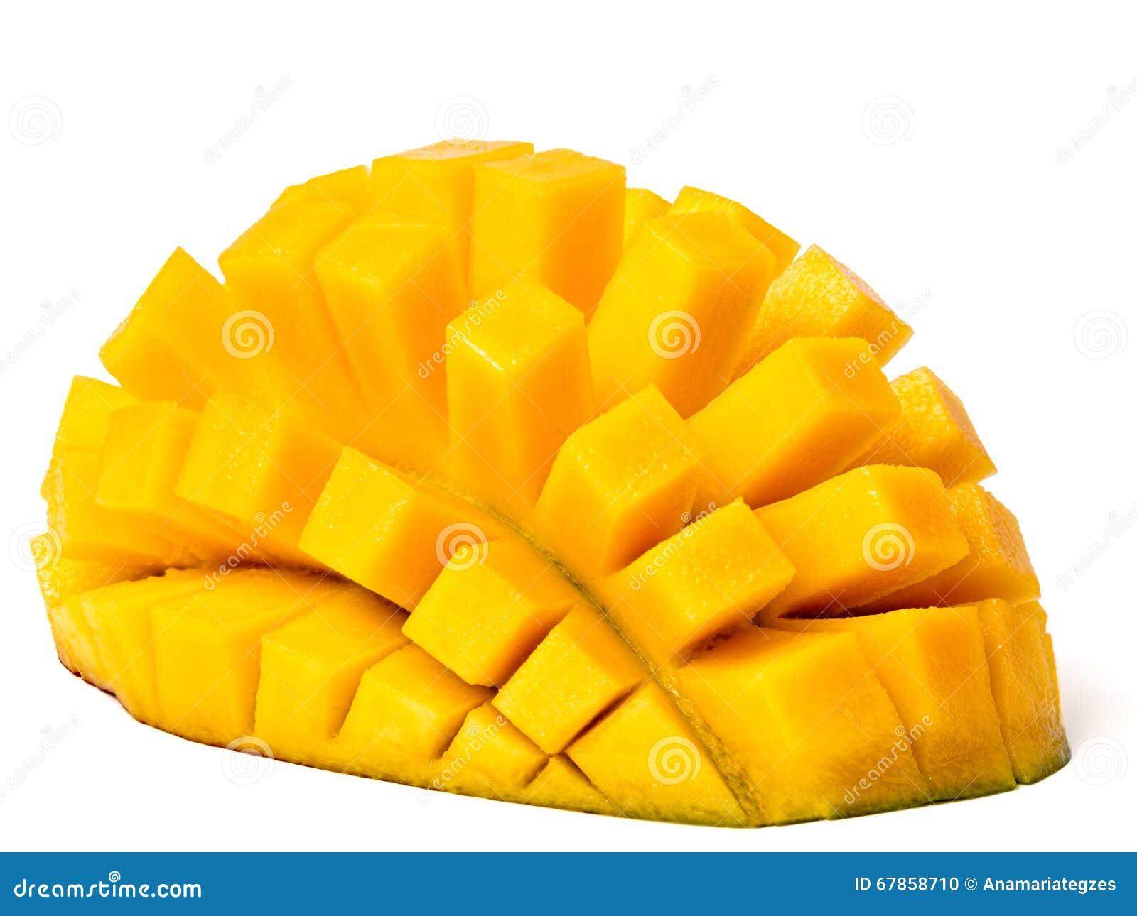 Mango hedgehog cut stock photo image 67858635 mango hedgehog cut stock photo ccuart Choice Image