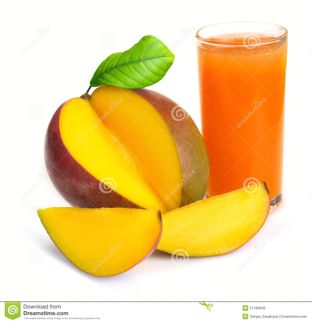 Processing and Preservation Methods of Mango Varieties Along the Value Chain in Kenya