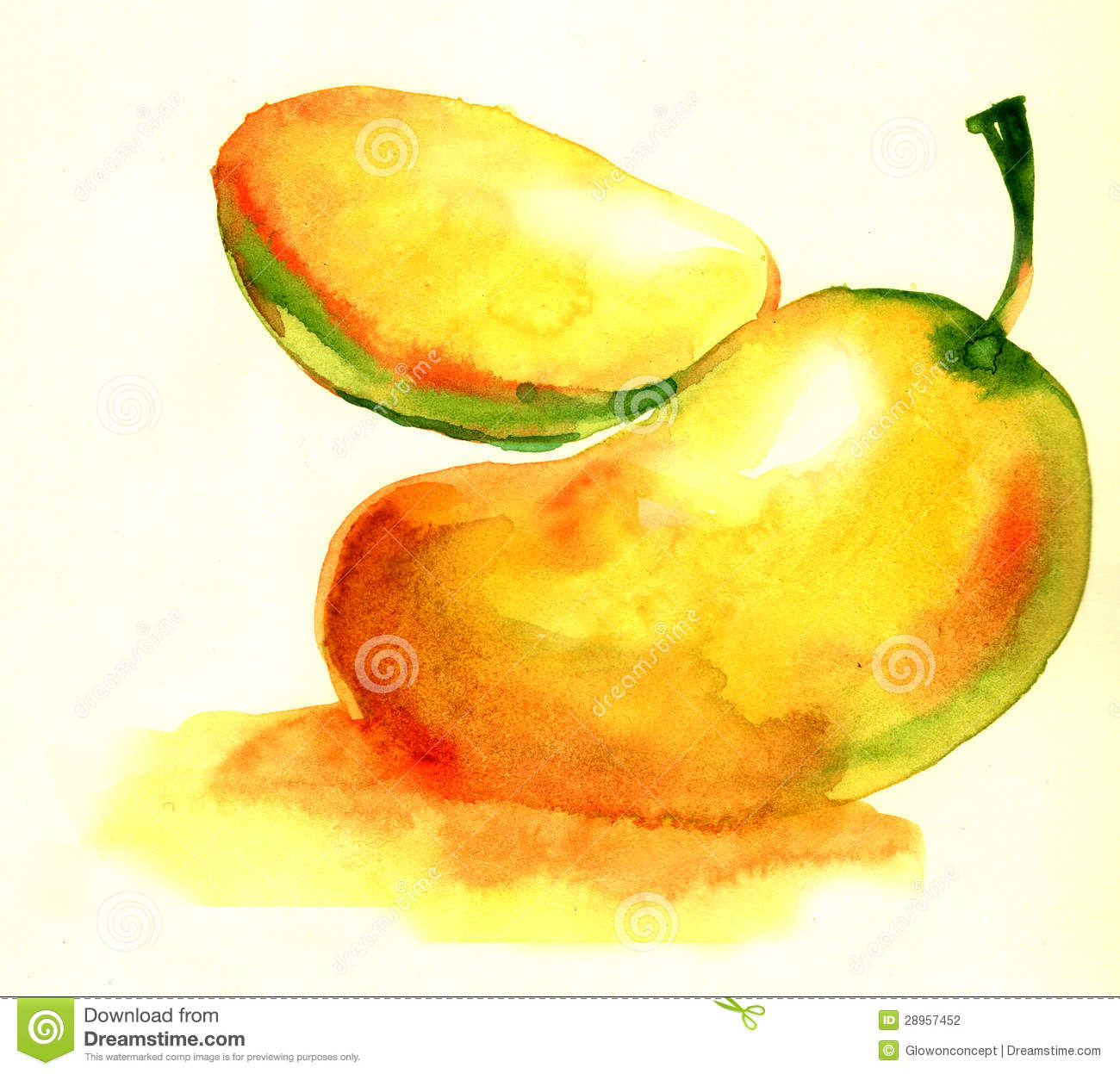 http://thumbs.dreamstime.com/z/mango-section-illustration-isolated-28957452.jpg