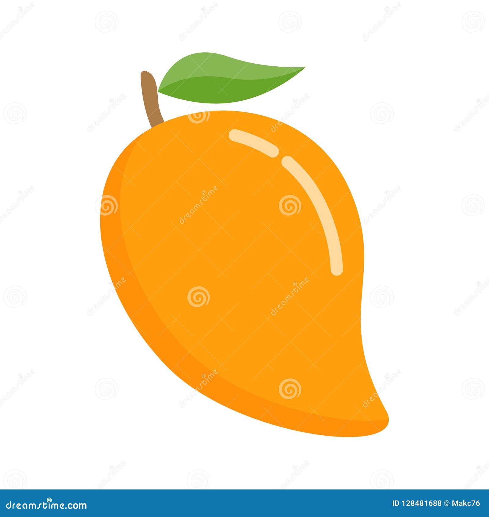 Mango w mieszkanie stylu