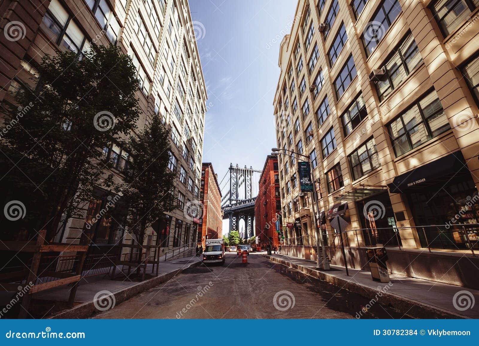 Brooklyn Dreams Street Dance Music Harmony And Rhythm
