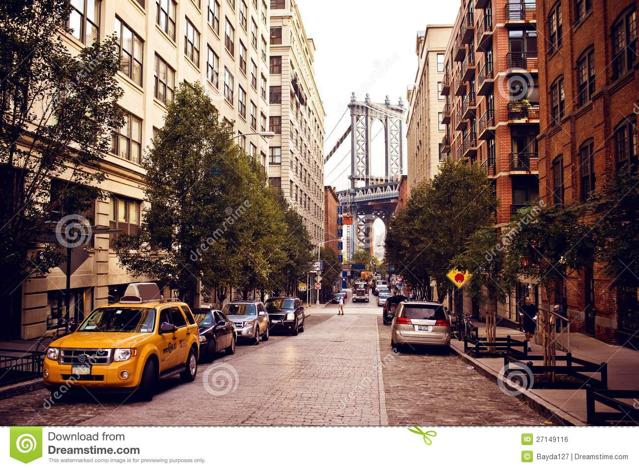 Image Result For New York Brooklyn Industries