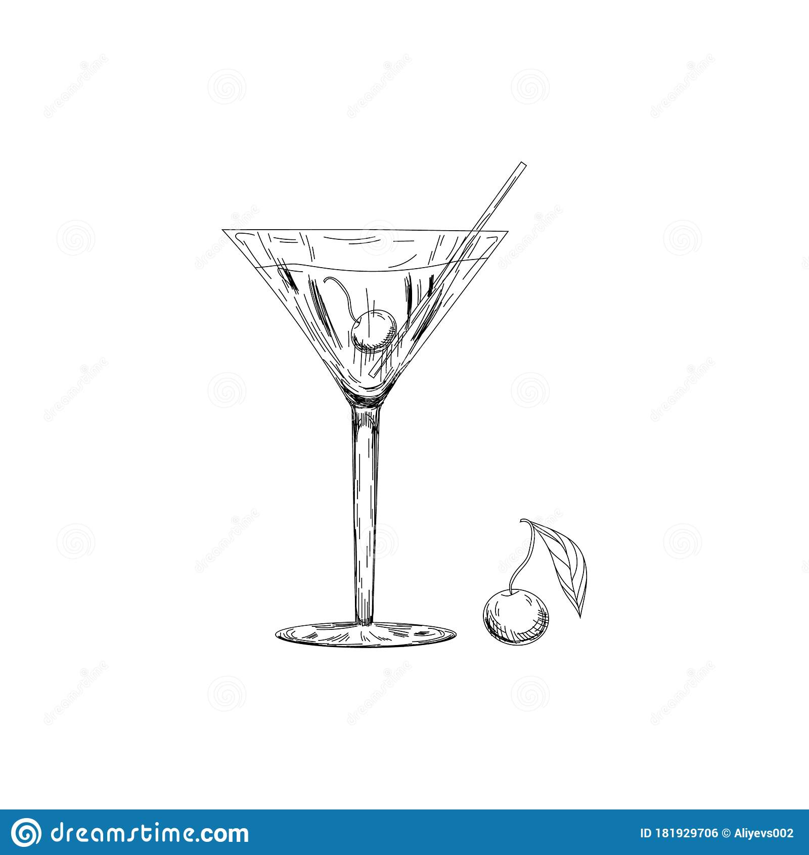 Manhattan Cocktail Vector Stock Illustrations 606 Manhattan Cocktail Vector Stock Illustrations Vectors Clipart Dreamstime