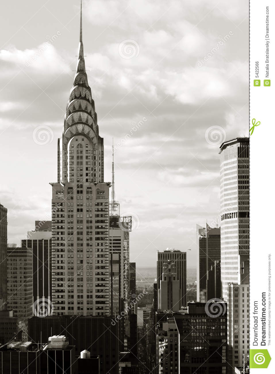 Manhattan living royalty free stock image image 5422566 for Living manhattan