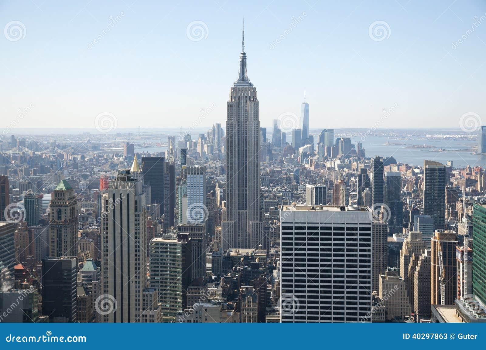manhattan-new-york-city-empire-state-bui