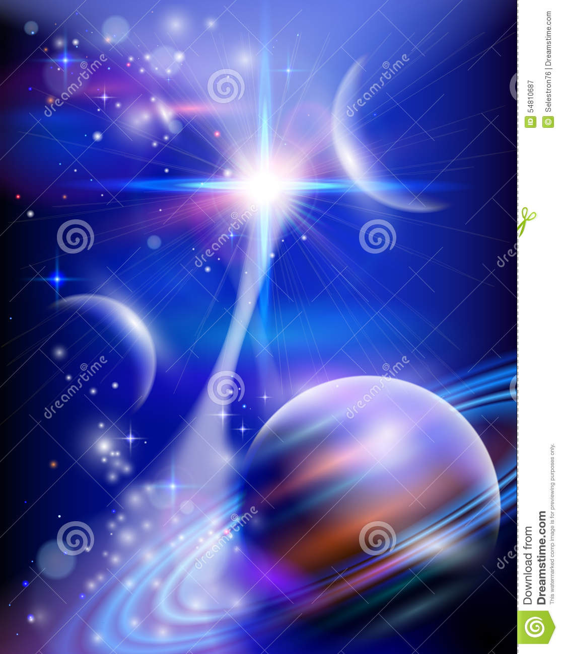latte art wallpaper hd